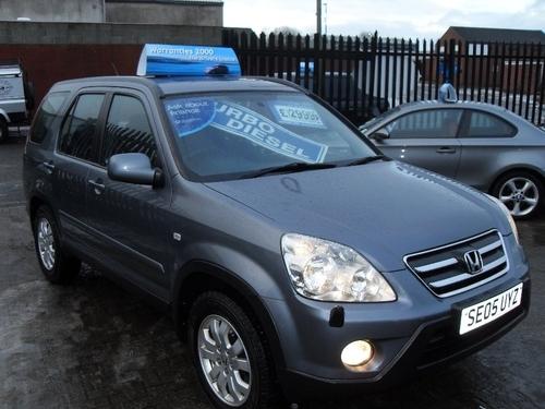 Used honda finance ashington 50 per month no deposit for Honda auto loan