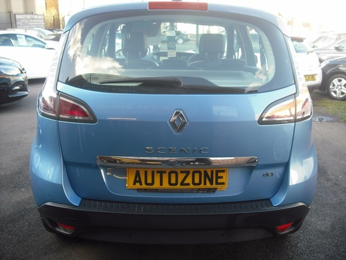 used renault scenic dynamique tomtom dci on finance in maidstone per month no deposit. Black Bedroom Furniture Sets. Home Design Ideas