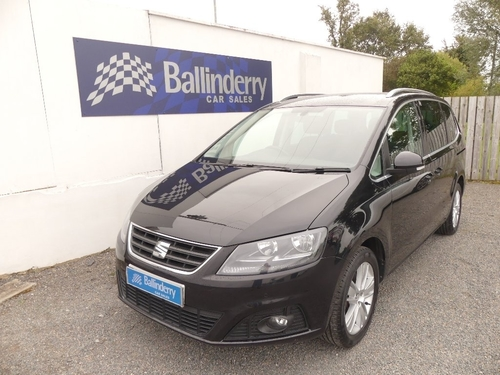 Mg Car Sales Derry