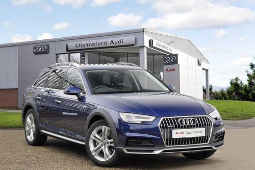 new audi premium tfsi awd plus at for quattro automatic used best cars
