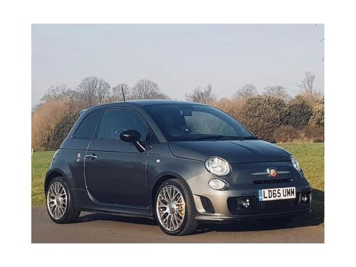 reviews back fiat car trends digital review angle right