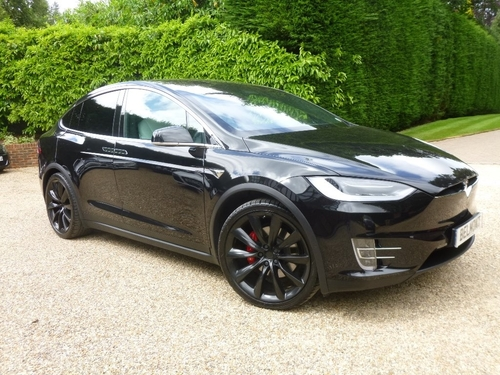 used tesla model x on finance from 50 per month no deposit. Black Bedroom Furniture Sets. Home Design Ideas