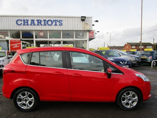 Used Cars Canvey Island