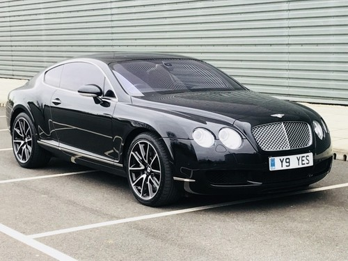 car continetal sale in bentley gt used img continental india sold for