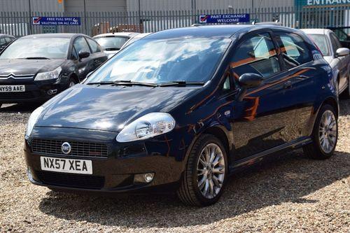 Rk Car Sales Peterborough Peterborough