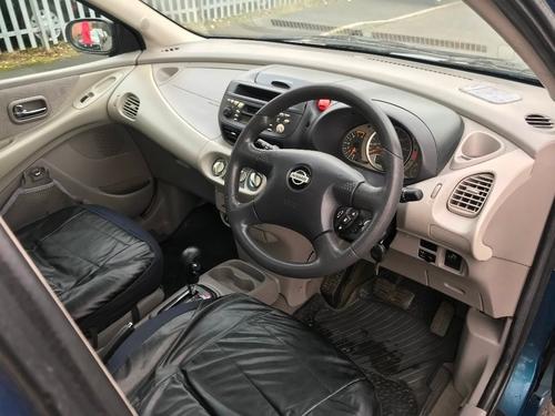 Centrel Car Sales Leeds