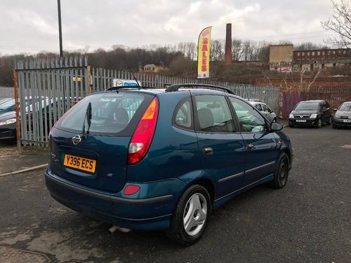 Mg Car Sales Leeds