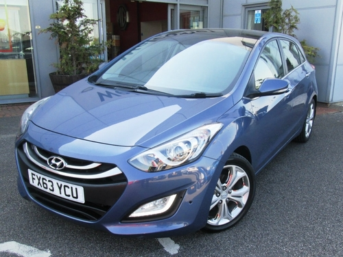Used hyundai finance grimsby 50 per month no deposit for Hyundai motor vehicle finance