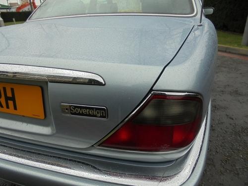 Mercedes Benz Garage Chiswick