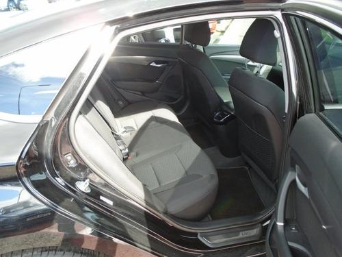 Hyundai i40 doors