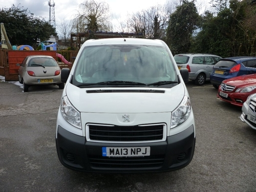 Second Hand Car Sales North Devon