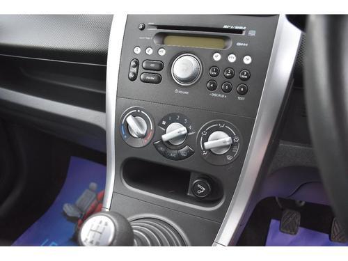 Used Suzuki Splash Ddis On Finance In Pontefract 163 55 14