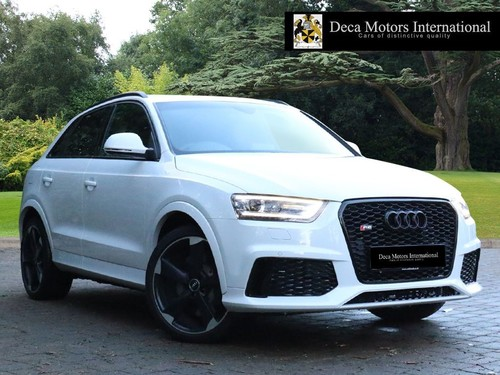 Used Audi On Finance From Per Month No Deposit - Audi car versions