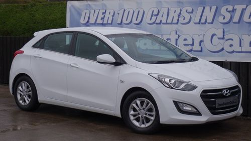 Used hyundai finance omagh 50 per month no deposit for Hyundai motor vehicle finance