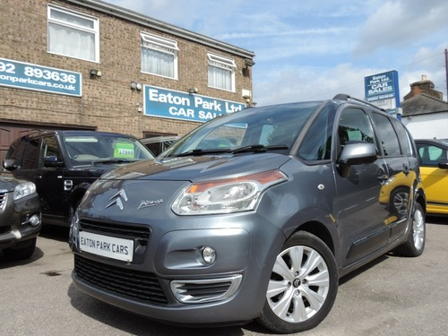 Fairlands Car Sales