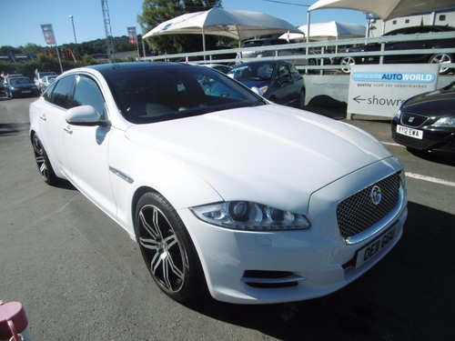 Used Car Sales Chepstow