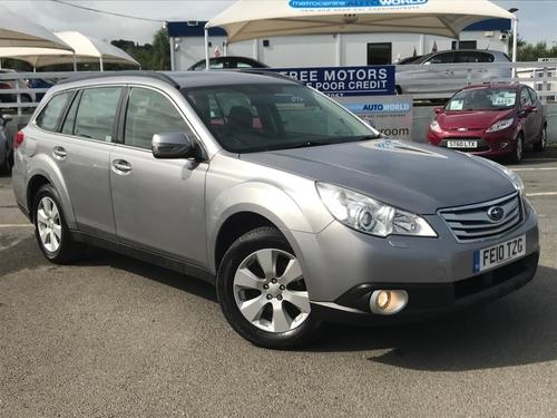 Ryton Car Sales