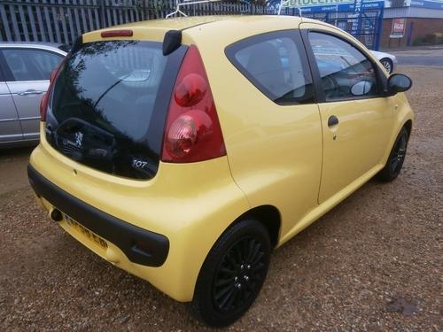 Used Car Sales Peterborough Uk