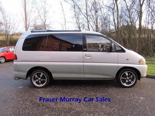Grange Car Sales Ltd