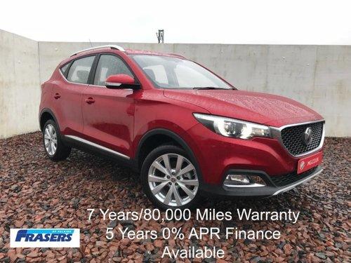 Mazda Falkirk Used Cars
