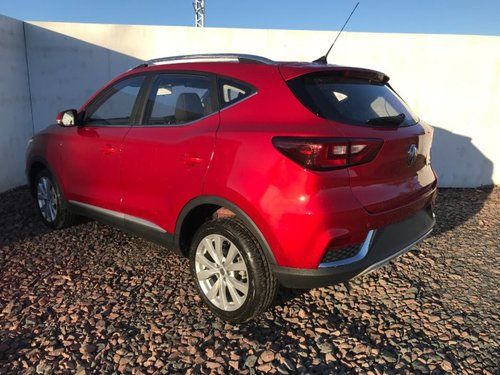 Falkirk Car Boot Sale