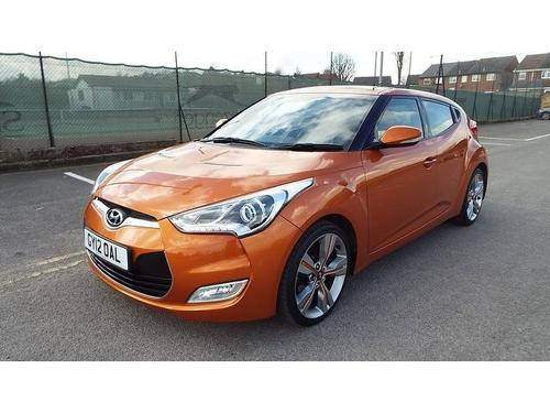 Used hyundai veloster on finance from 50 per month no deposit for Hyundai motor vehicle finance