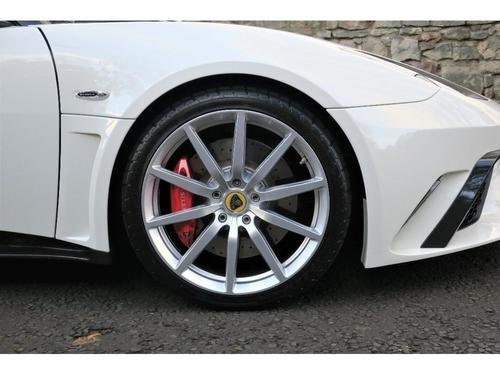 Lotus Evora doors & Used Lotus EVORA Sport on Finance in Edinburgh £2076.21 per month no ...