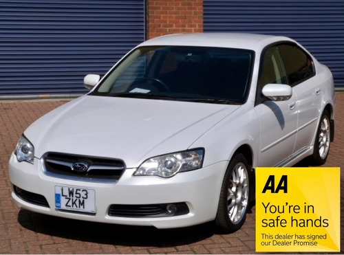 Used subaru on finance from 50 per month no deposit for Subaru motors finance online payment
