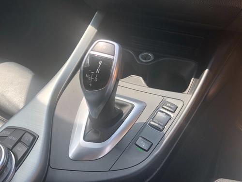 BMW M1 finance