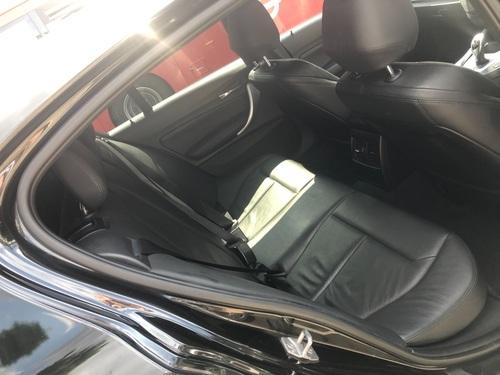 BMW M1 accessories