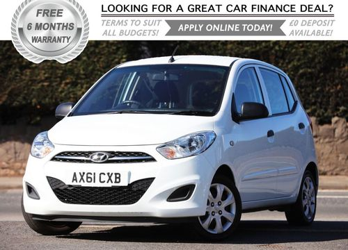 Used hyundai finance prestatyn 50 per month no deposit for Hyundai motor vehicle finance