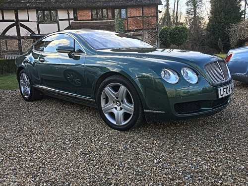 gt used main at cars whatsapp yallamotor continental pm com listing image bentley
