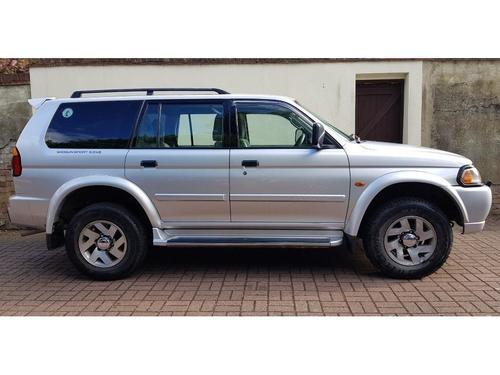 Jd Car Sales Ltd