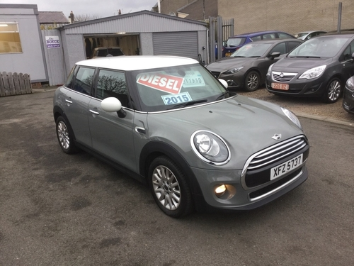 used mini cooper in ards on finance from 50 per month no deposit. Black Bedroom Furniture Sets. Home Design Ideas