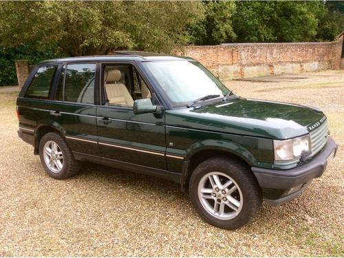 https://vehiclecdn.com/carimages/leg/legacymotors/411/4116089/landrover-range-rover-petrol-2001.af0def.jpg