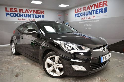 Used hyundai veloster on finance from 50 per month no deposit for Hyundai motor finance payoff phone number
