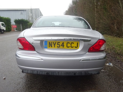 Hillingdon Car Sales