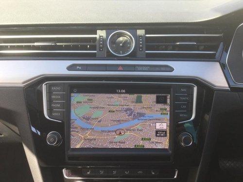 Volkswagen Passat accessories