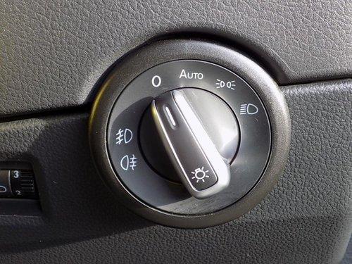 Volkswagen Caravelle accessories