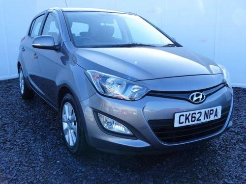 Used Hyundai Finance Ludlow 50 Per Month No Deposit