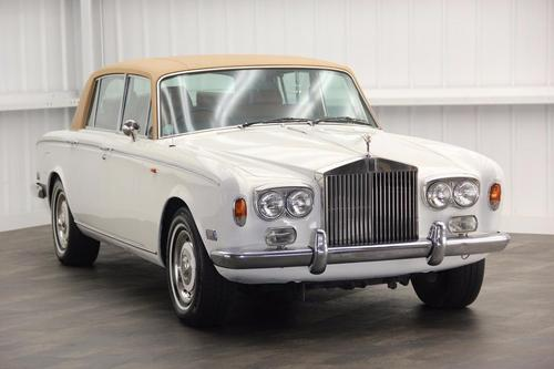 used rolls royce silver shadow on finance from 50 per month no deposit. Black Bedroom Furniture Sets. Home Design Ideas