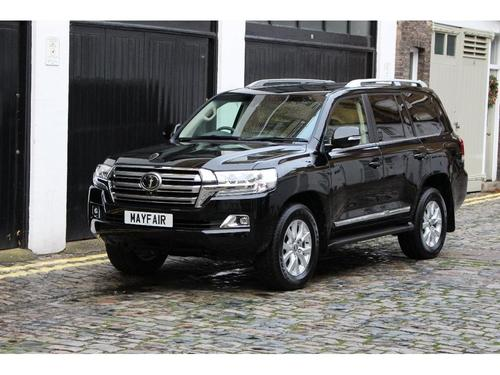 uganda ad with d en car toyota kampala cruiser in buy land used prado white ads big watermark