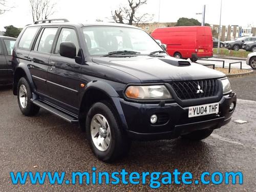 Minster Car Sales