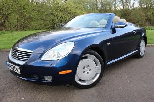 Used Car Dealerships In South Charleston Wv