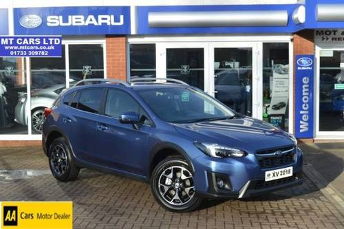 Used subaru xv on finance from 50 per month no deposit for Subaru motors finance online payment