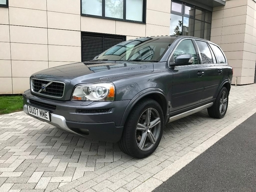 volvo seaside htm ca used suv monterey for sale