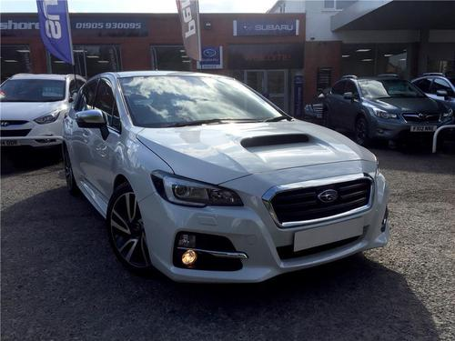 Used subaru levorg on finance from 50 per month no deposit for Subaru motors finance online payment
