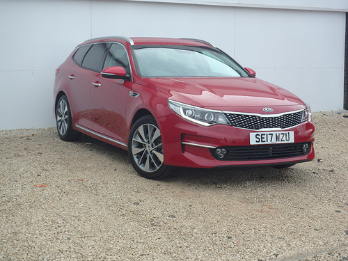 Used Mitsubishi Cars Paisley >> Used Kia OPTIMA CRDI 3 ISG on Finance in Paisley £415.15 per month no deposit