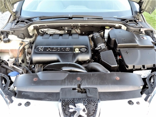 Port Dundas Car Sales