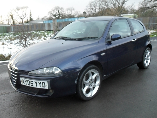 Cars For Sale Bedworth